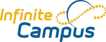 Infinite Campus Logo Graphic